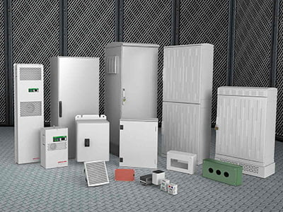 disseny render 3D producte industrial - Renderització3D
