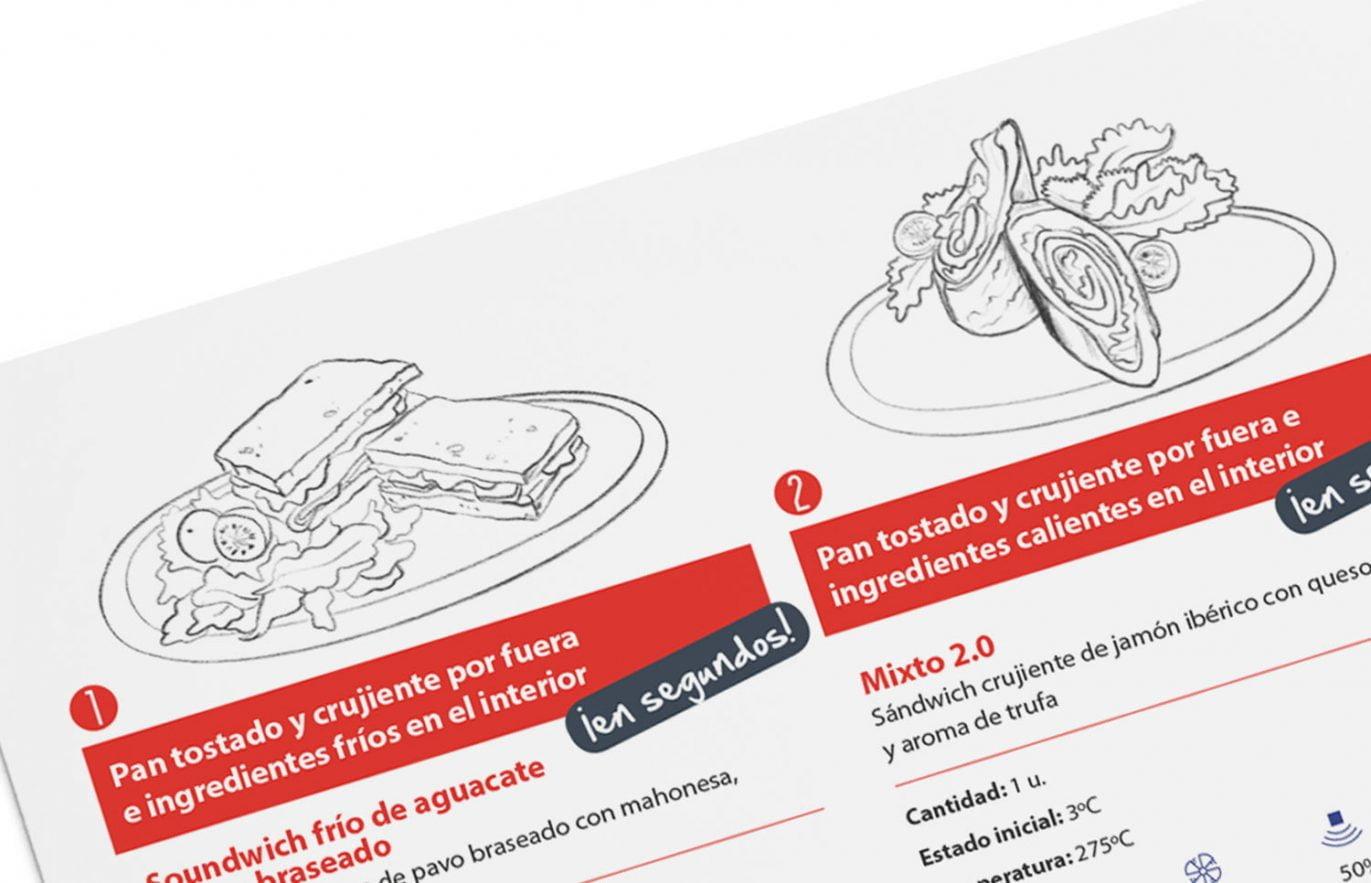 ilustracion-para-diseno-de-cartas-restauracion
