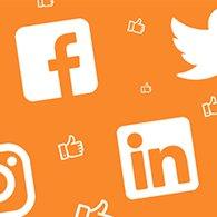 redes sociales campana estudio barcelona