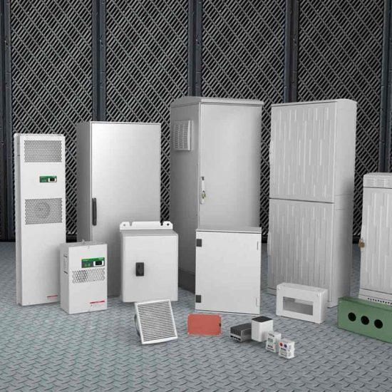renders de productos industriales 550x550 - Renderización 3D