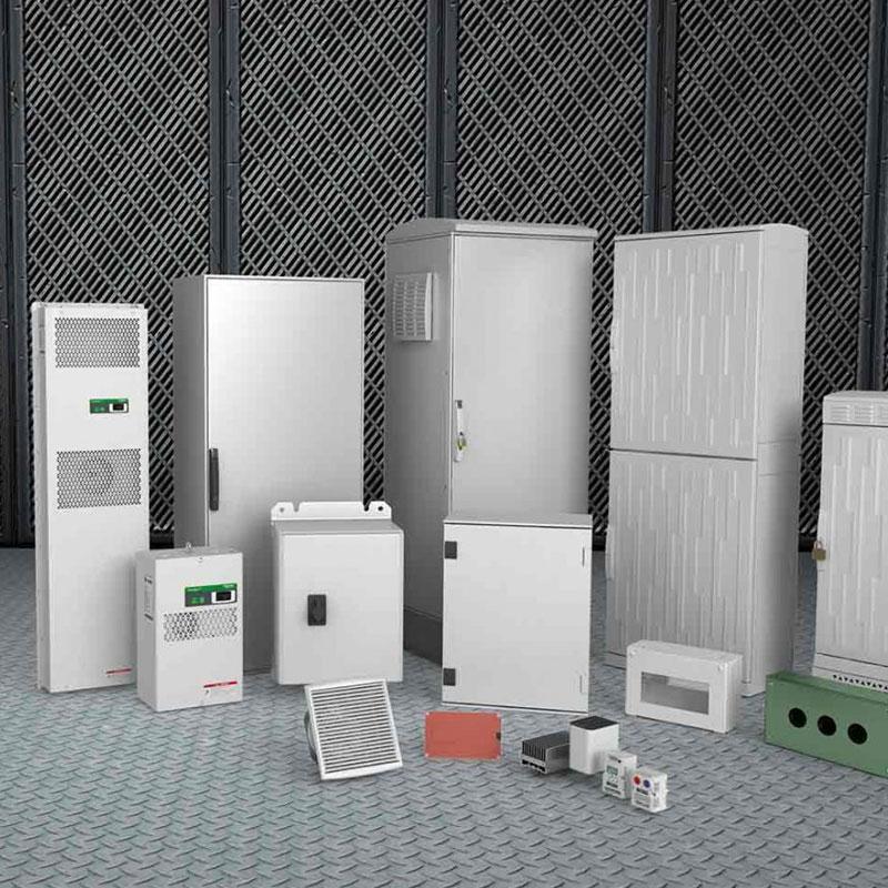 renders de productos industriales - Renderización 3D
