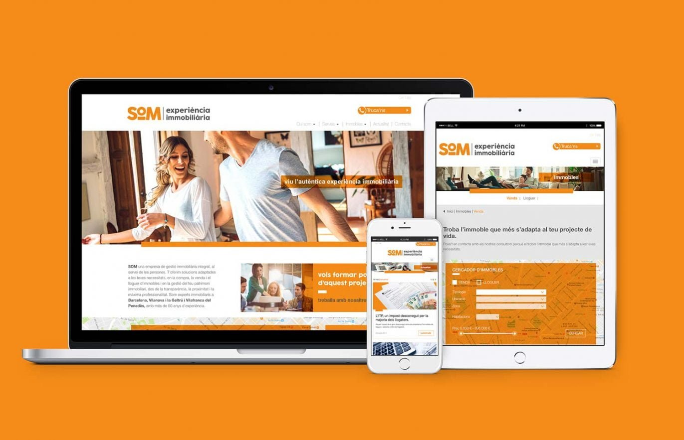 web-design-comunication-studio-in-barcelona