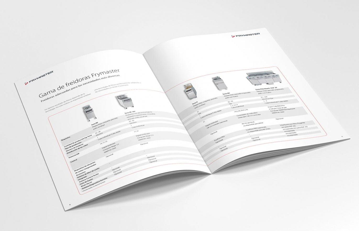 catalogos-de-producto-alimentacion