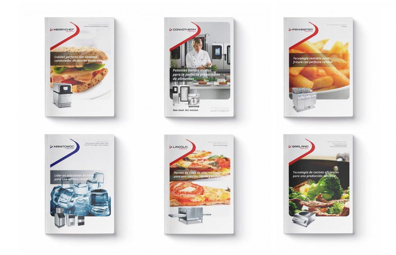 diseno-catalogos-de-producto-alimentacion