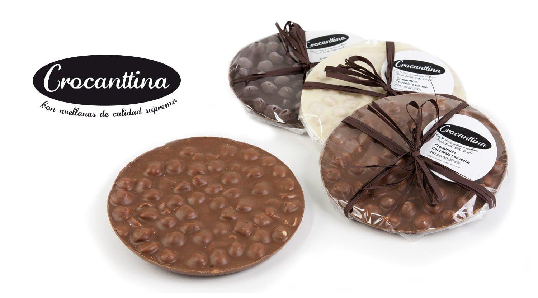 diseno grafico alimentacion barcelona estudio packaging - Te damos 5 claves para tener un buen packaging alimentario