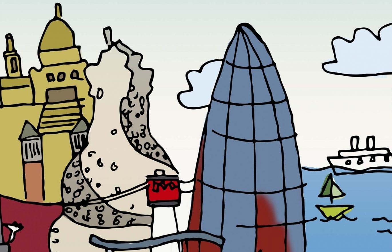 estudi-de-disseny-ilustracio-barcelona