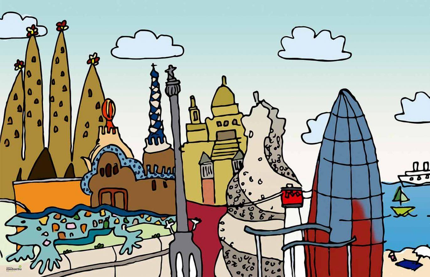 estudio-de-diseno-ilustracion-para-hoteles-barcelona
