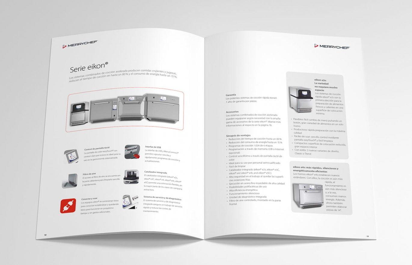 estudio-diseno-grafico-catalogos-empresa-barcelona