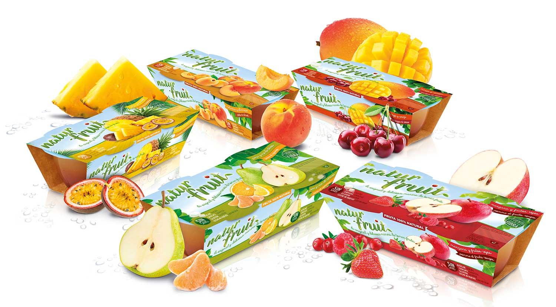 packaging alimentacion estudio grafico en barcelona - Packaging, el primer impacto para tu consumidor