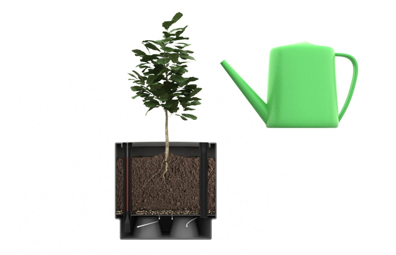 agencia-disseny-en-3D-volum