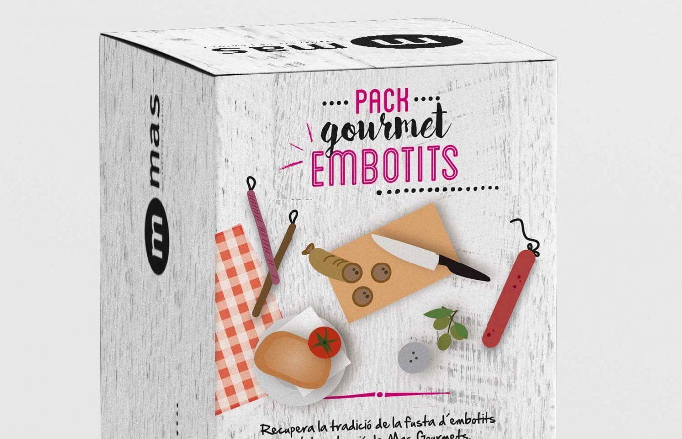 ilustracion-para-alimentacion-diseno-grafico-estudio