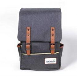 mochila corporativa barcelona 250x250 - Bag Brand Creator