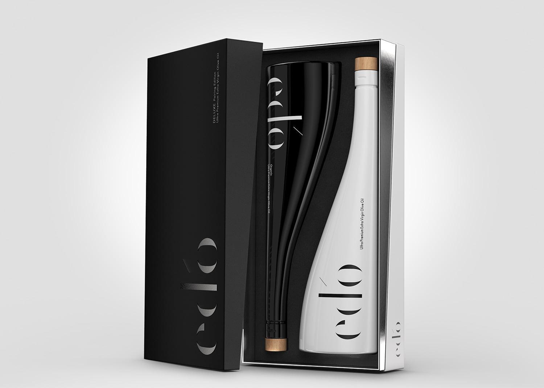 diseno packaging aceites barcelona - Adelanta la promoción del lanzamiento de tus productos gracias al modelado 3D