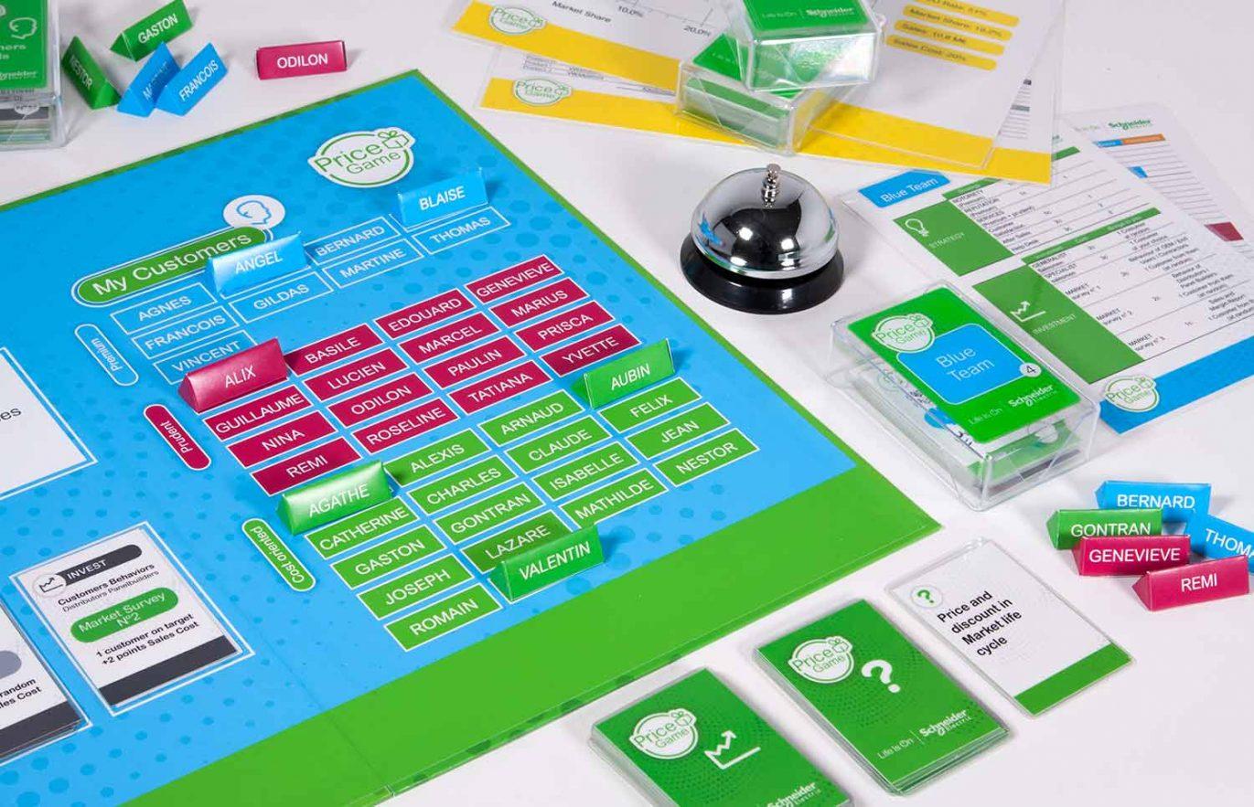 joc-de-taula-disseny-comunicacio-interna