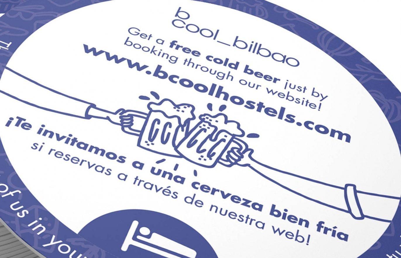 estudi-disseny-ilustracio-barcelona