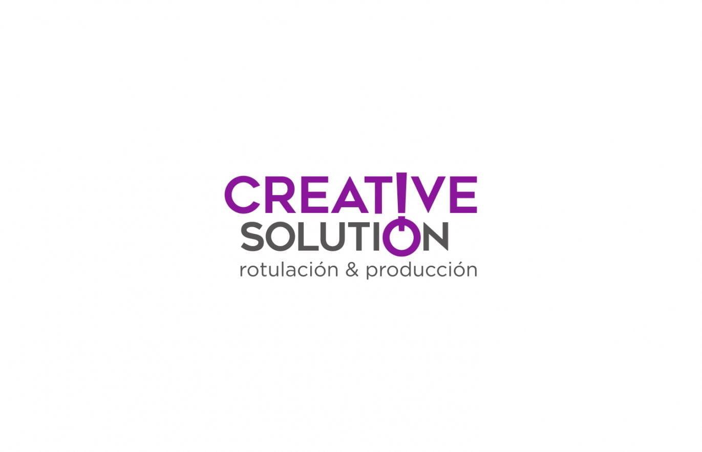 branding-design-barcelona