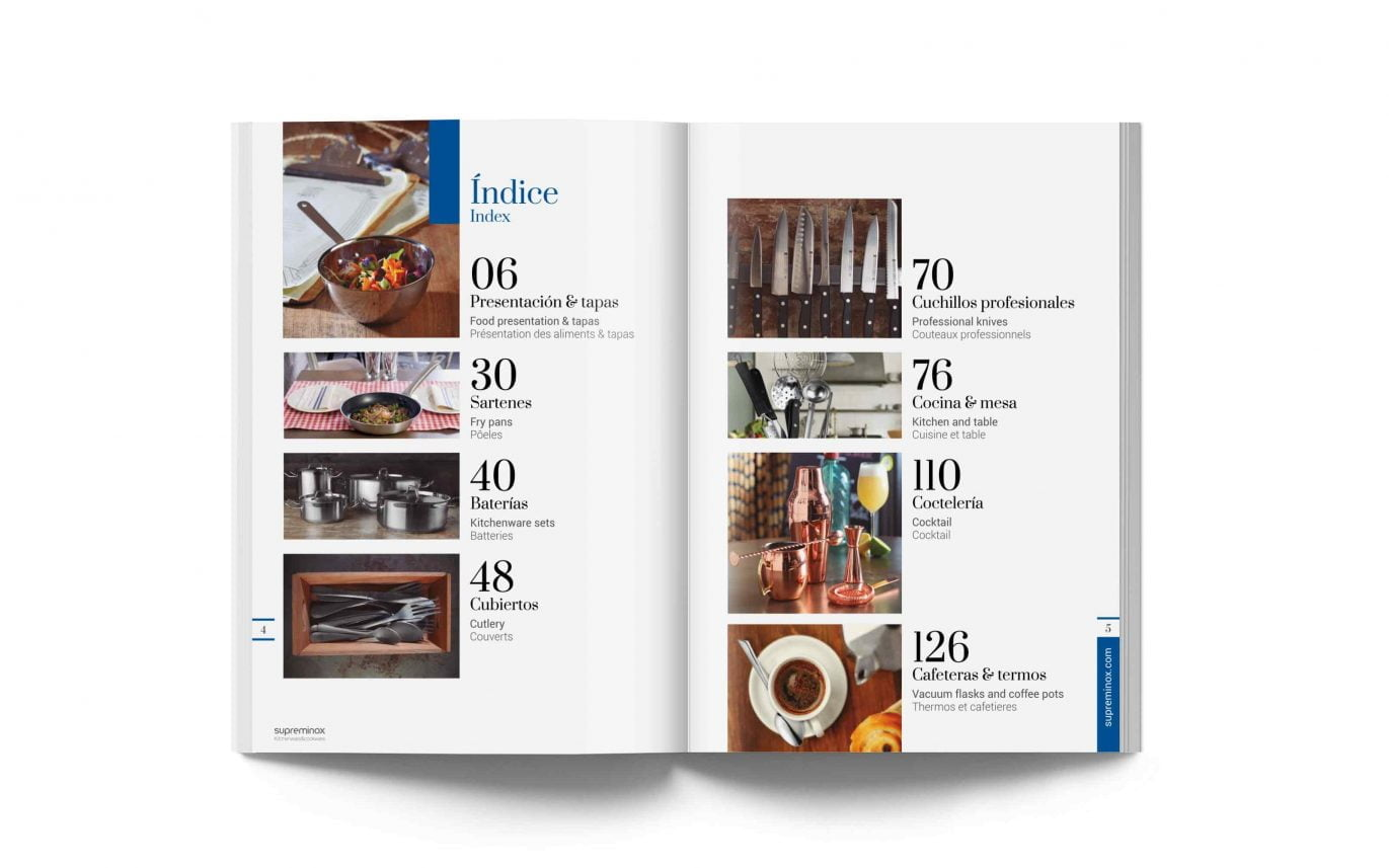 catalog-design-studio-in-barcelona
