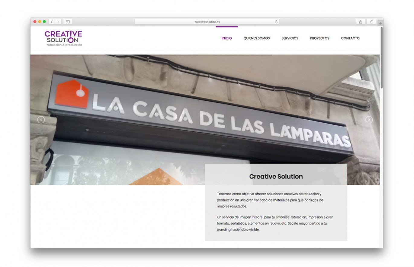 creacio-pagines-web-barcelona