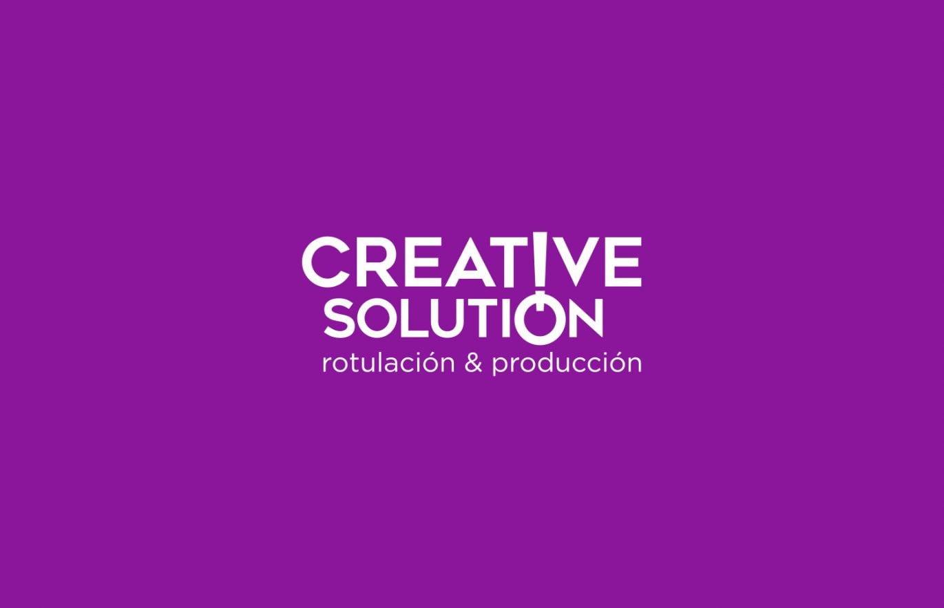 diseno-branding-estudio-barcelona