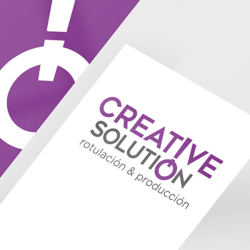 diseno de branding corporativo - Creación y aplicación de imagen corporativa