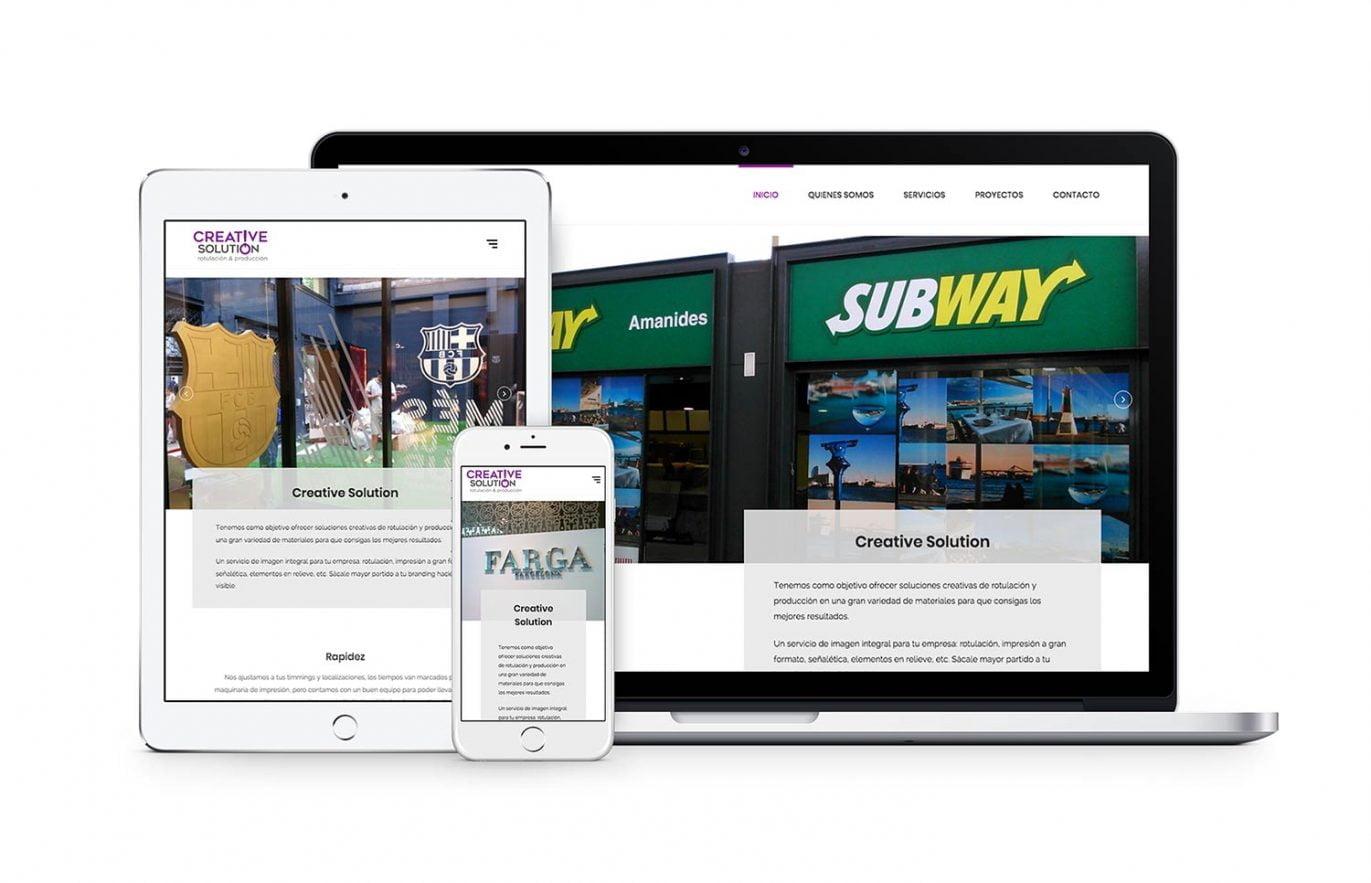 diseno-web-corporativa-empresa-barcelona