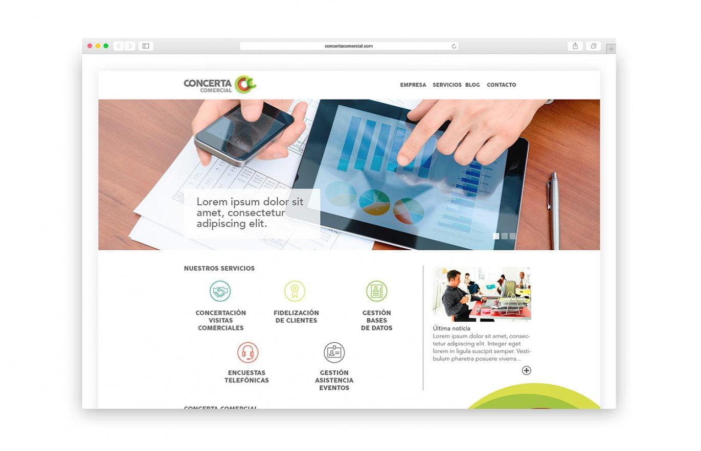 disseny-web-barcelona