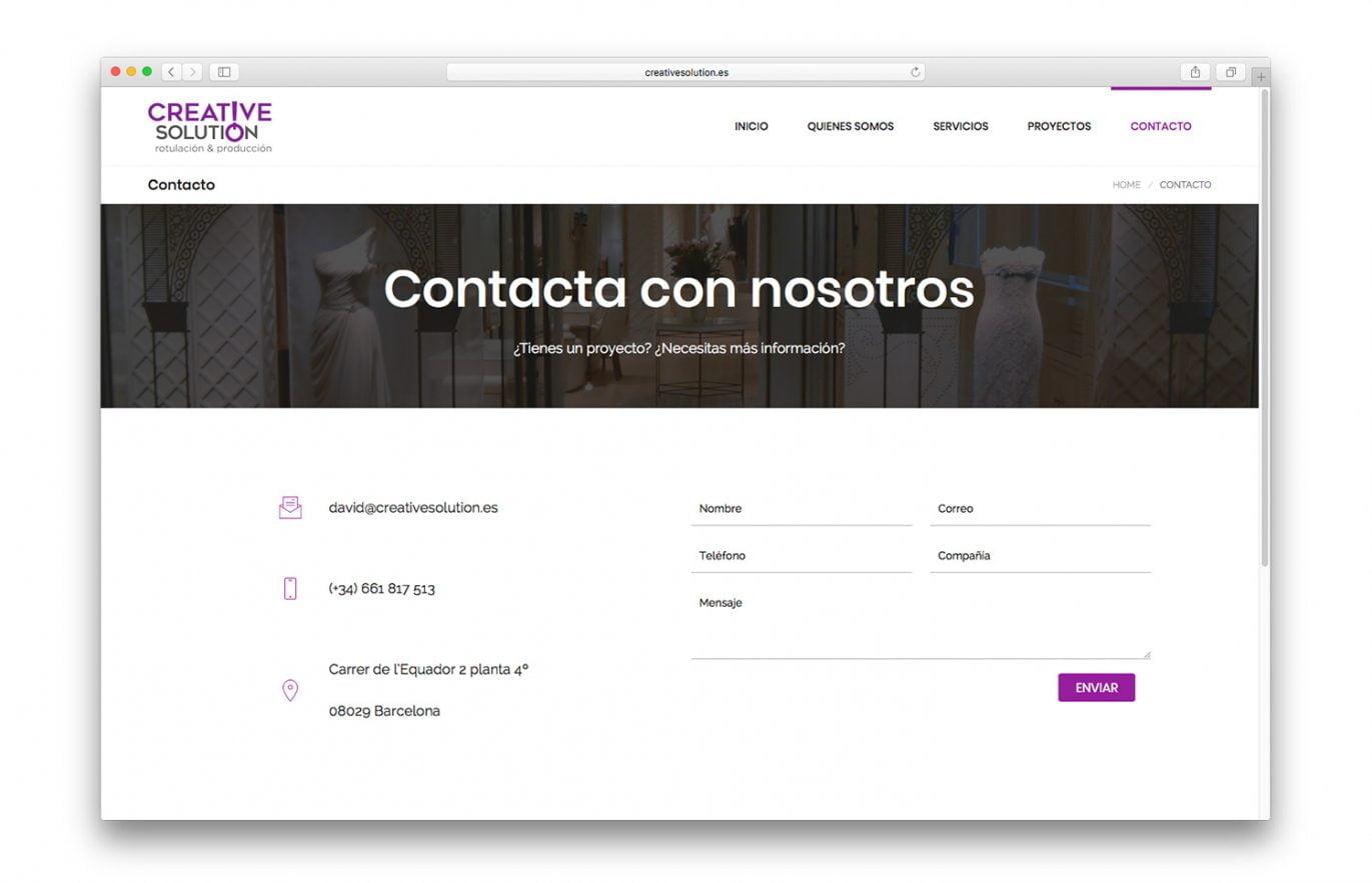 disseny-web-responsive-barcelona
