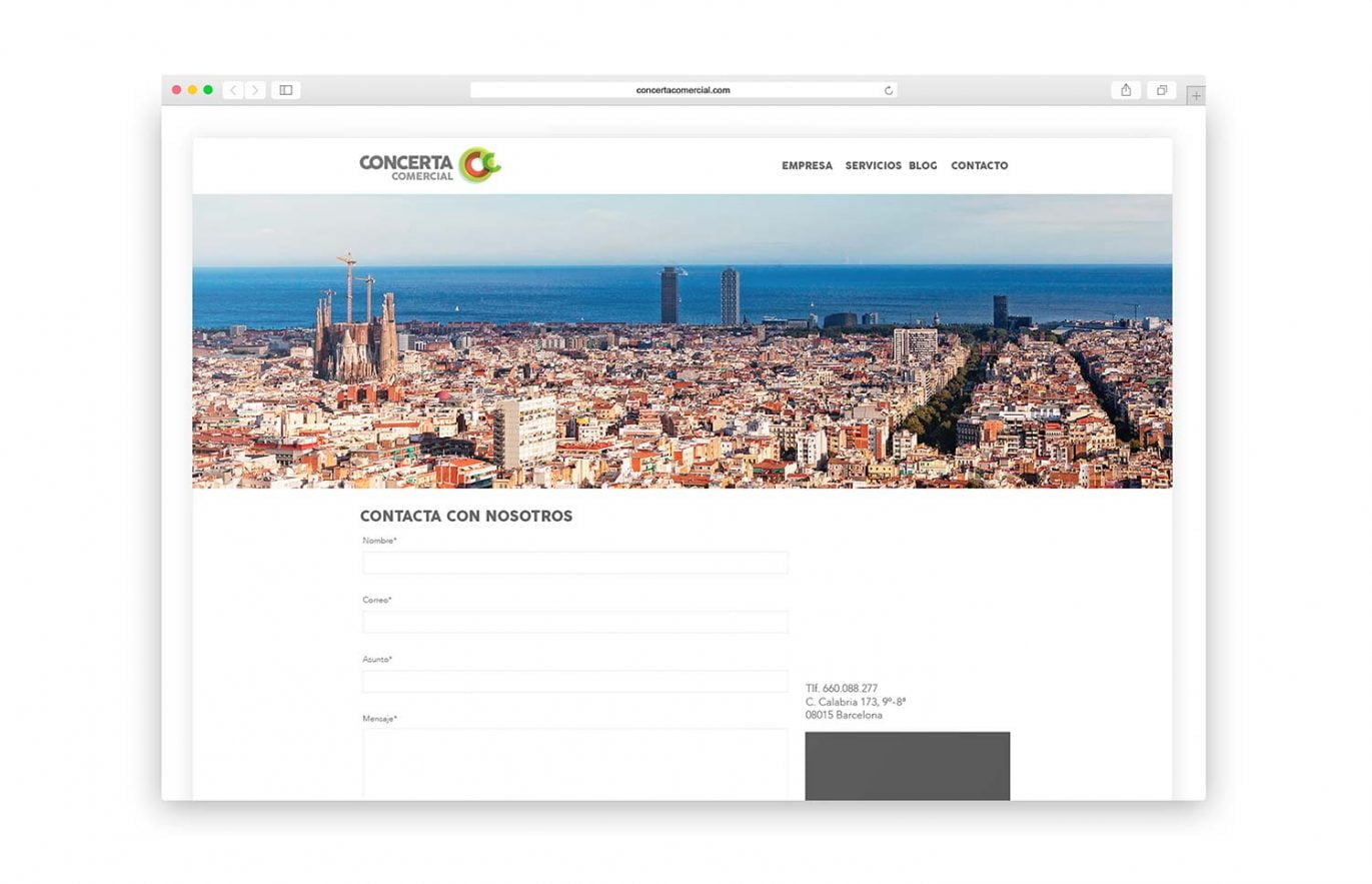 paginas-web-empresa-estudio-diseno-bcn