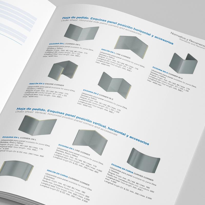 renders de producto industrial - Desarrollo de producto en 3D