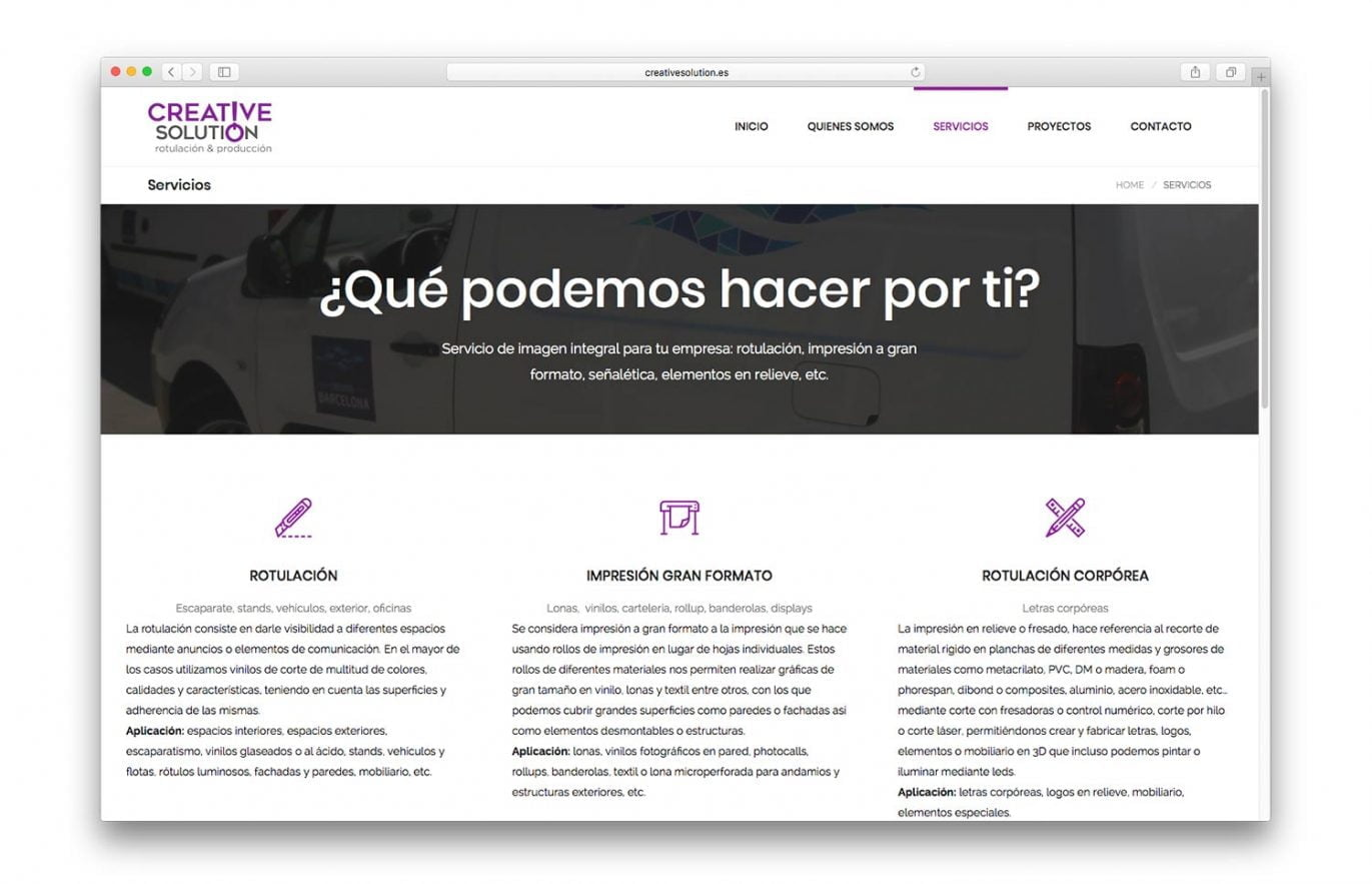 web-design-studio-in-barcelona