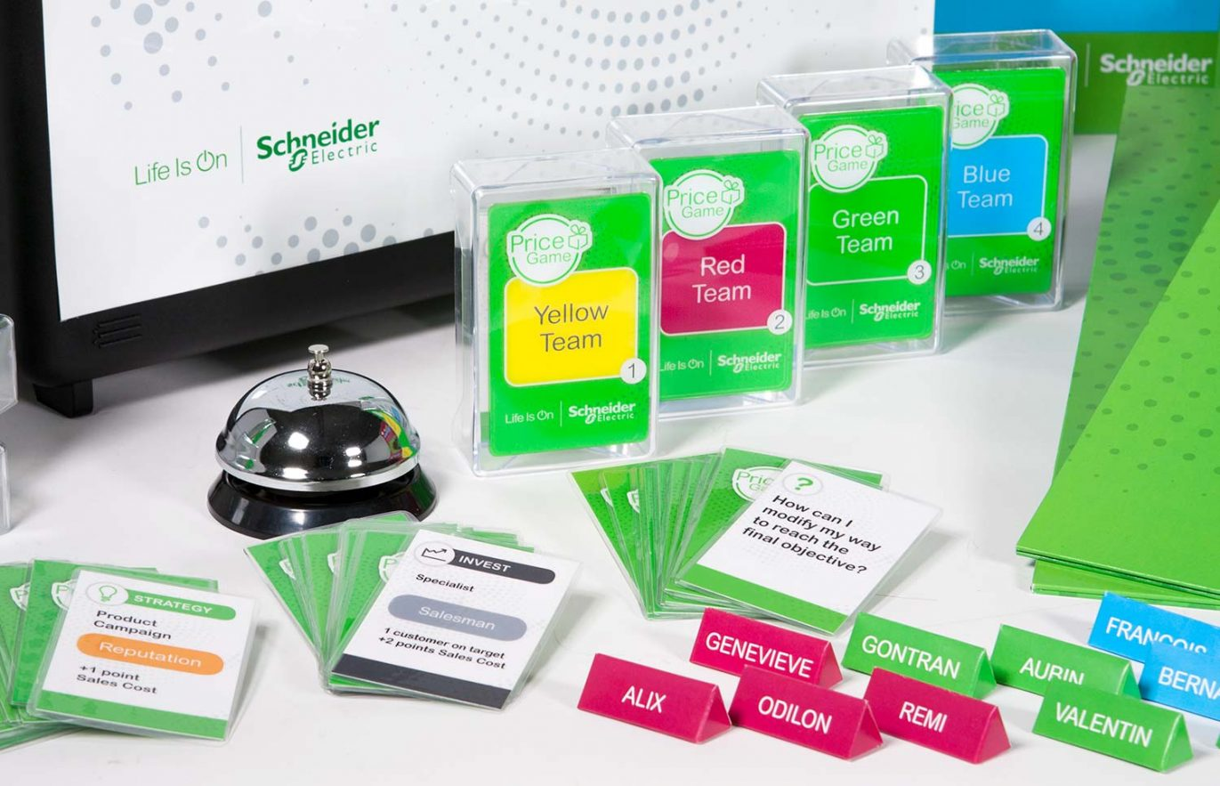 agencia-disseny-barcelona-joc-RRHH