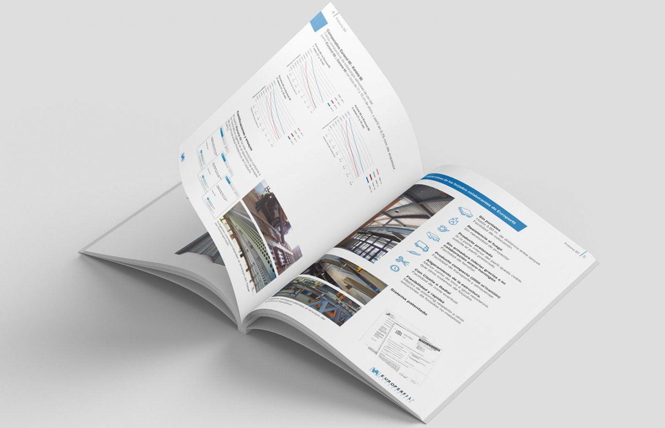 catalogue-industrial-sector-barcelona