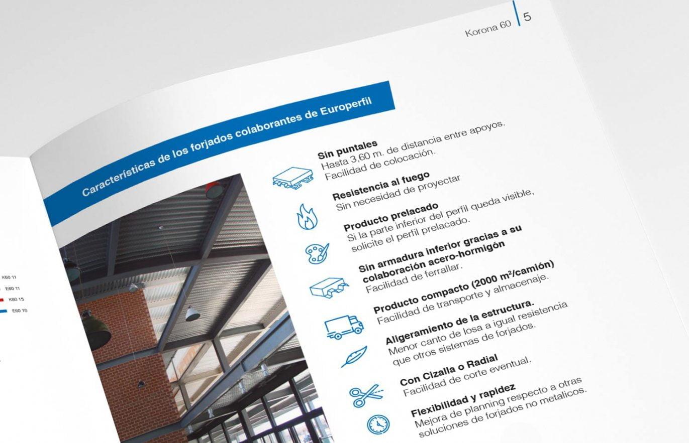 diseno-catalogo-de-materiales-industriales