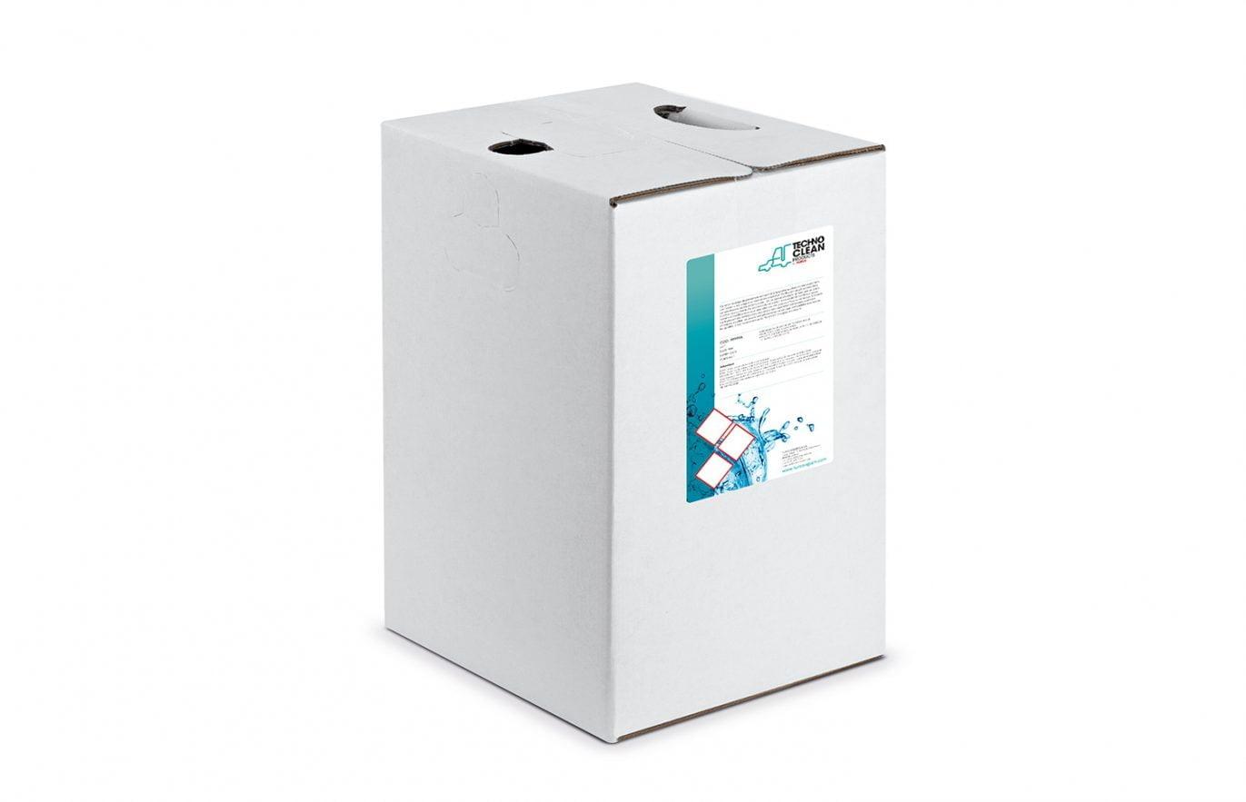 diseno-etiqueta-caja-packaging-industrial