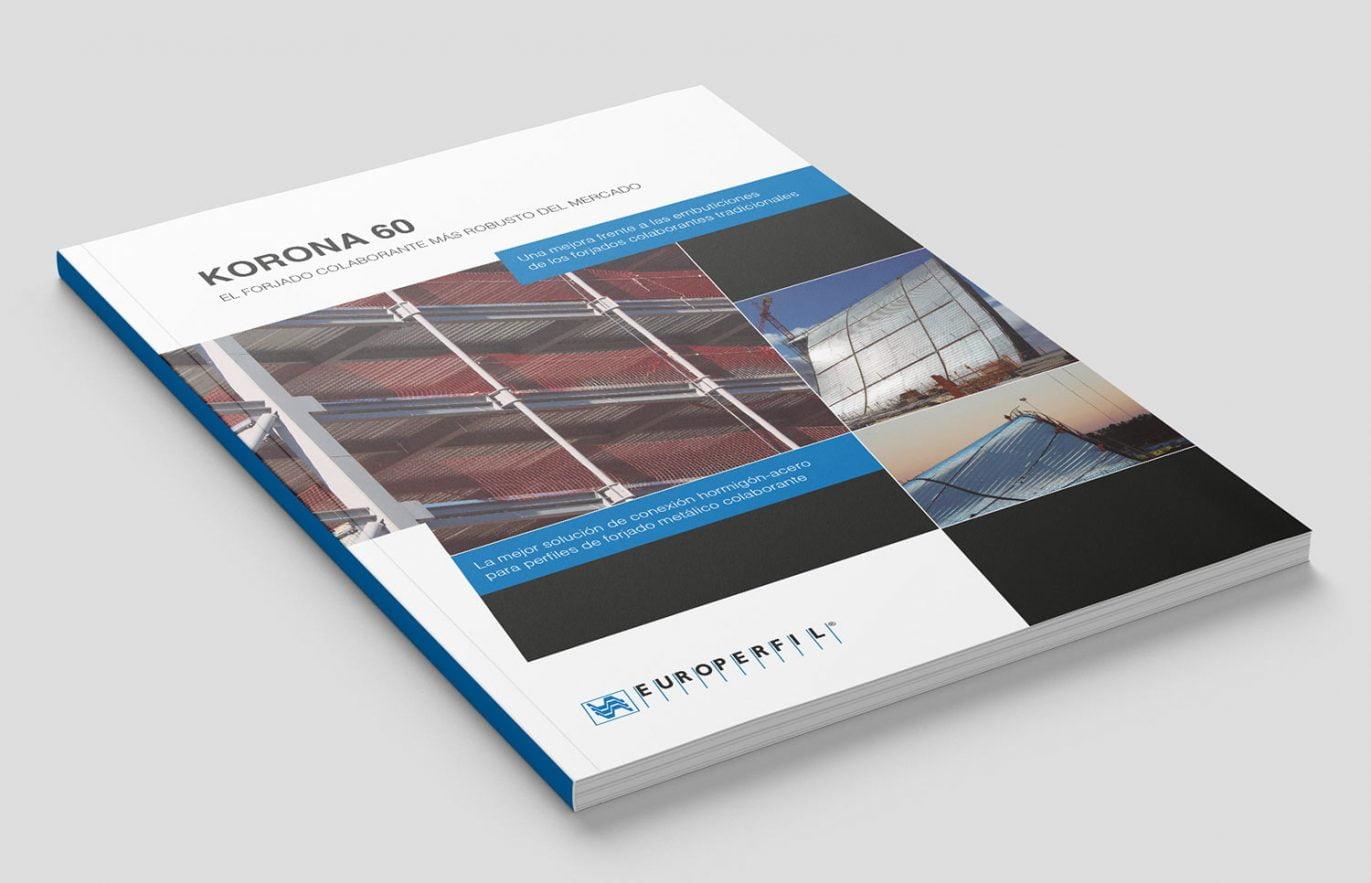 disseny-cataleg-industrial-barcelona