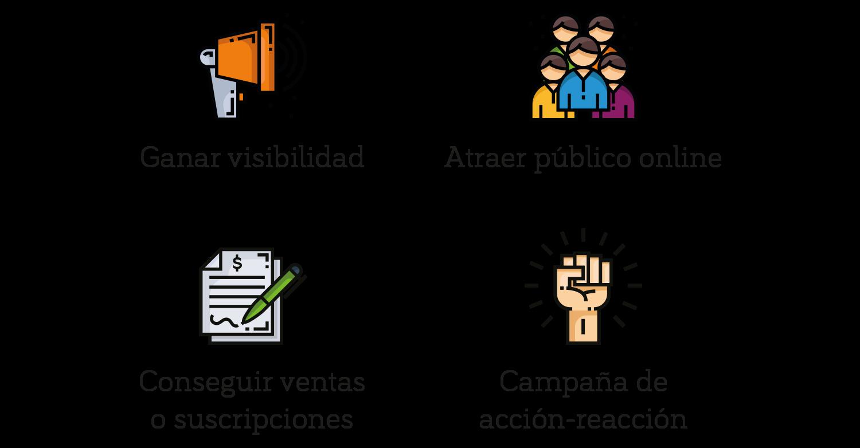 estudio de diseno campanas promocionales mediactiu - Mediactiu, agencia de publicidad especializada en estrategias de branding