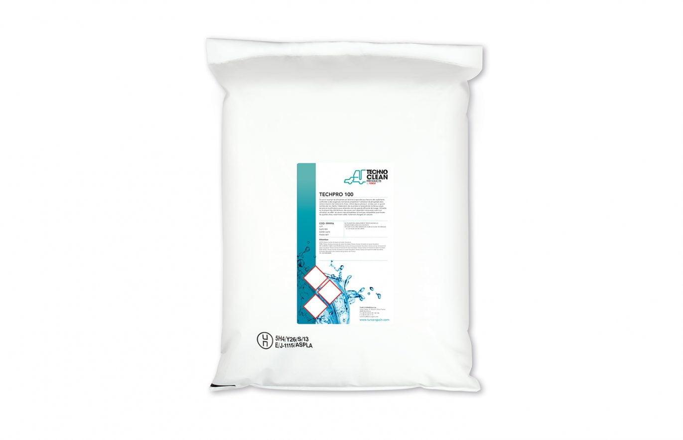 estudio-packaging-industrial-barcelona
