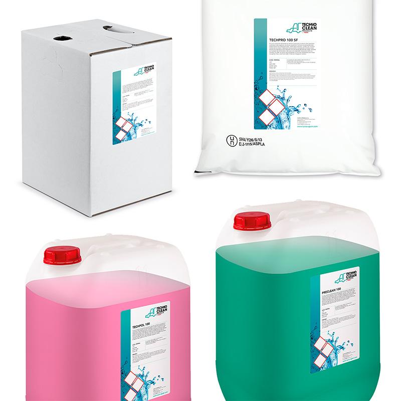 fotografias de producto barcelona - Diseño de etiquetas y fotografia de producto
