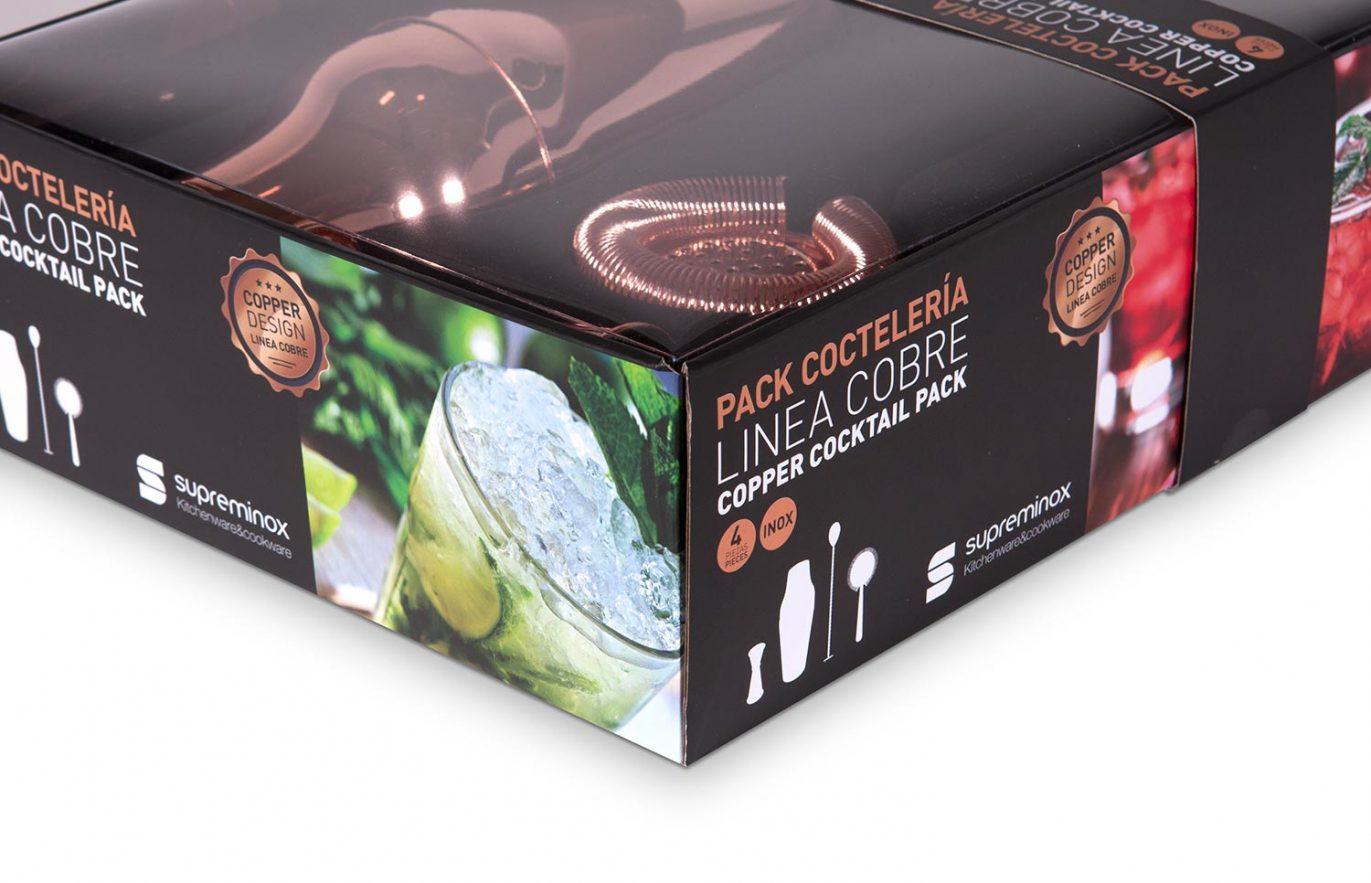 coctel-packaging-design-barcelona