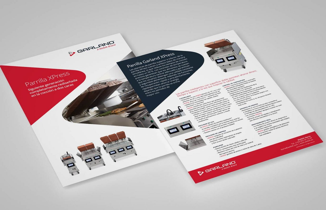 corporate-flyer-layout-graphic-design