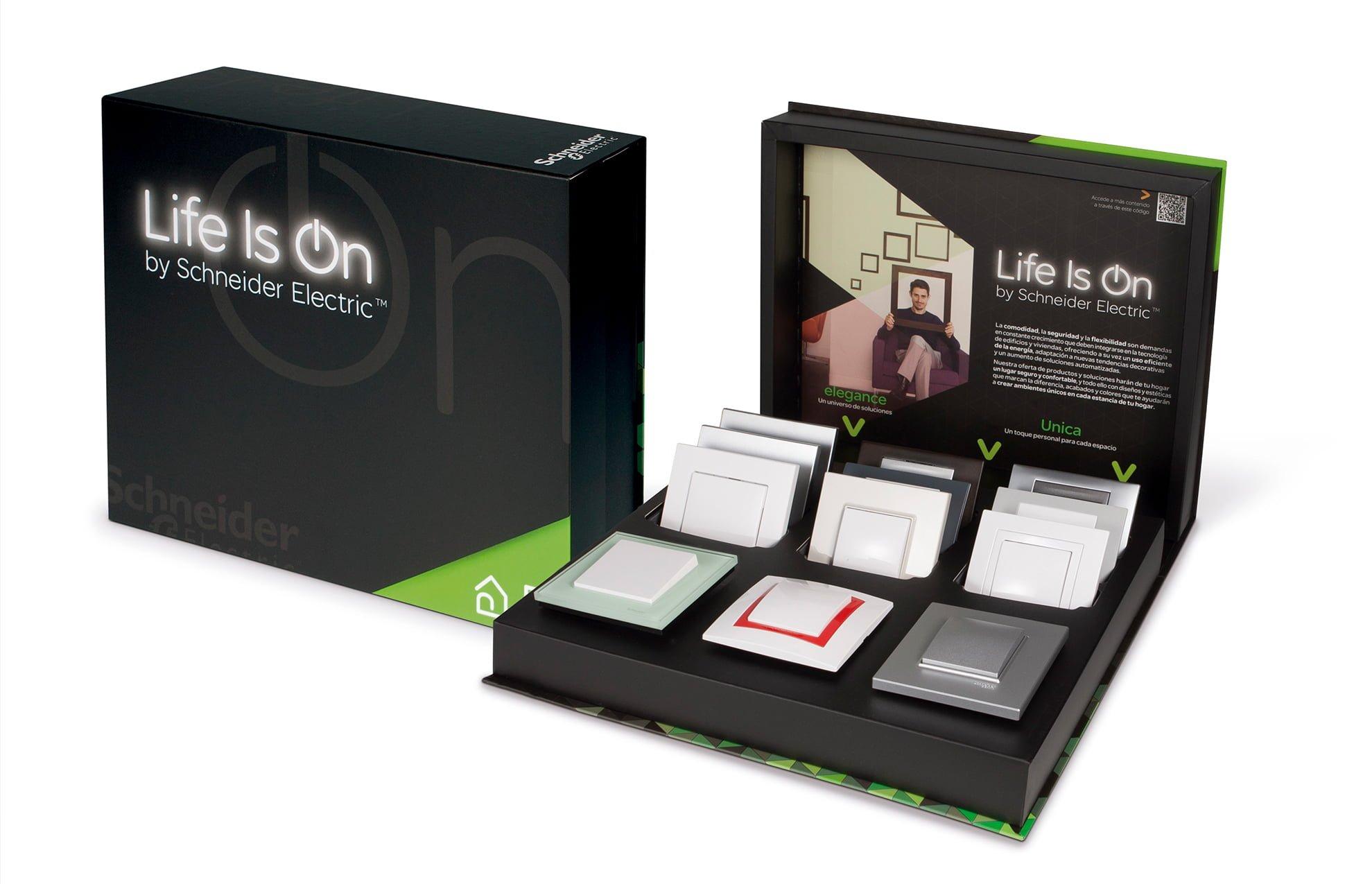 diseno de packaging para empresa industrial - ¿Qué es el unboxing? ¿Cómo puede mejorar la decisión de compra de un cliente?