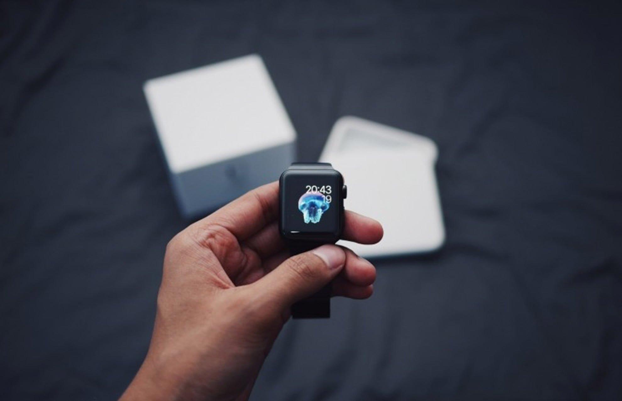 diseno experiencias unboxing - ¿Qué es el unboxing? ¿Cómo puede mejorar la decisión de compra de un cliente?