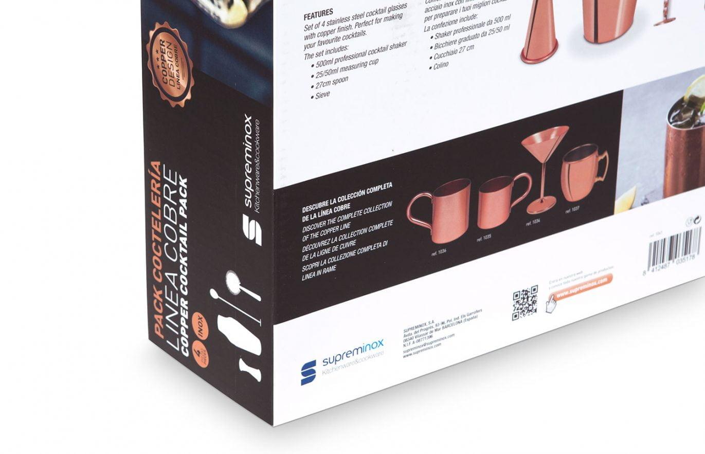 estudio-de-diseno-grafico-packaging