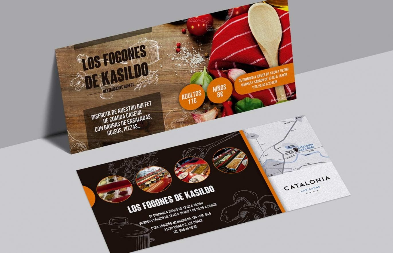 flyer-design-studio-barcelona
