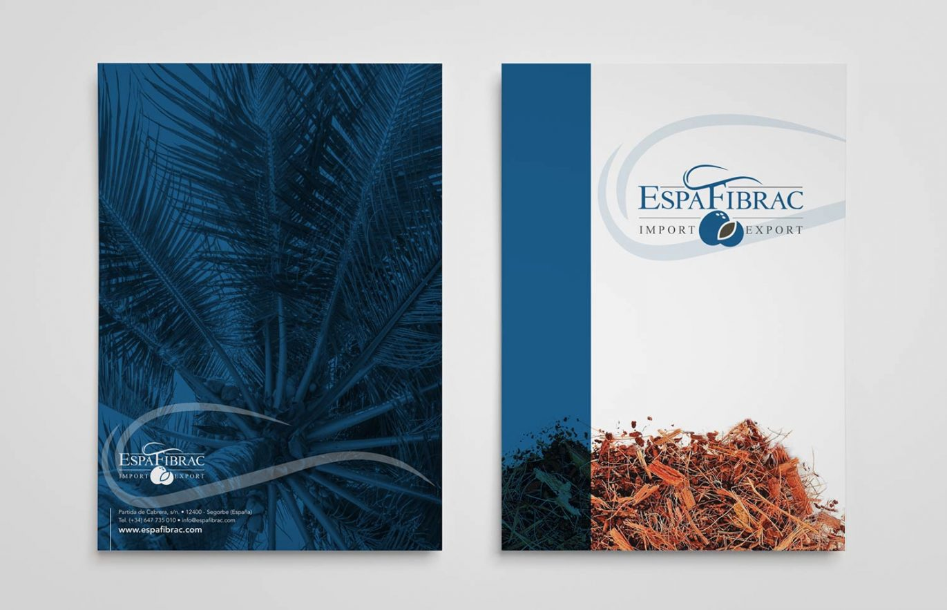 graphic-design-corporate-folder