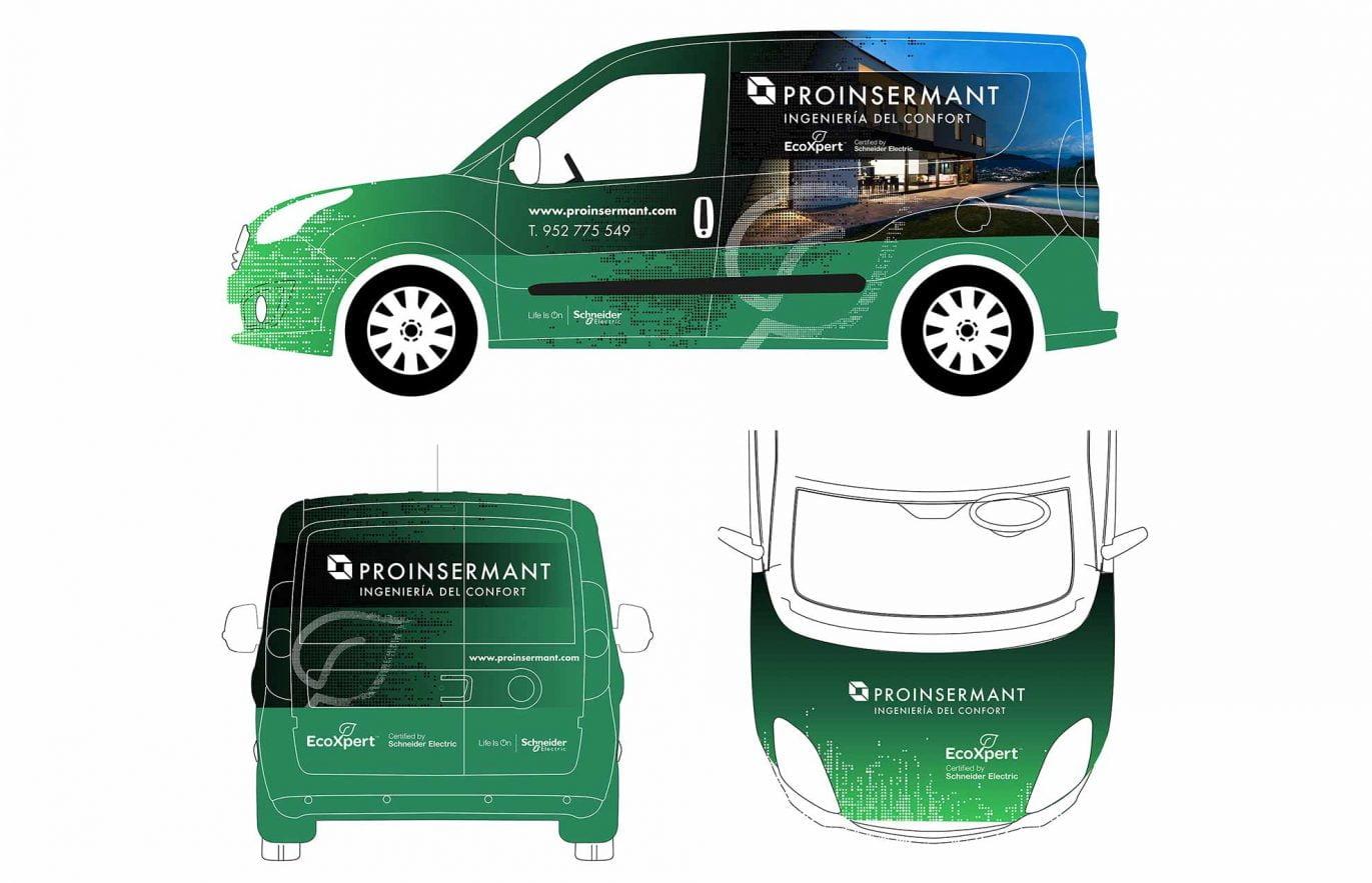 rotulacion-vehiculo-empresa-industrial