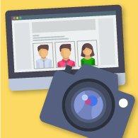 shooting corporate photos barcelona2 - Acerca tu empresa a tu público objetivo con una sesión fotográfica corporativa