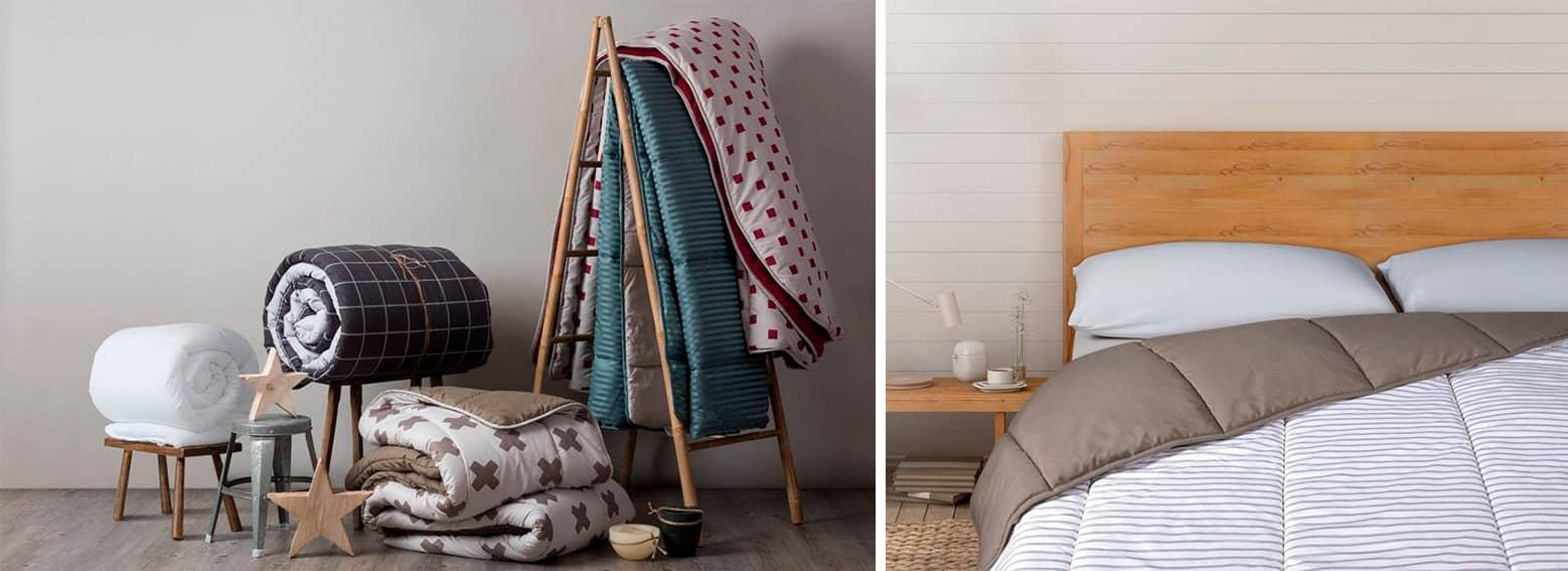 02 Retoque fotografico para Velfont - Sesiones fotográficas para sector textil