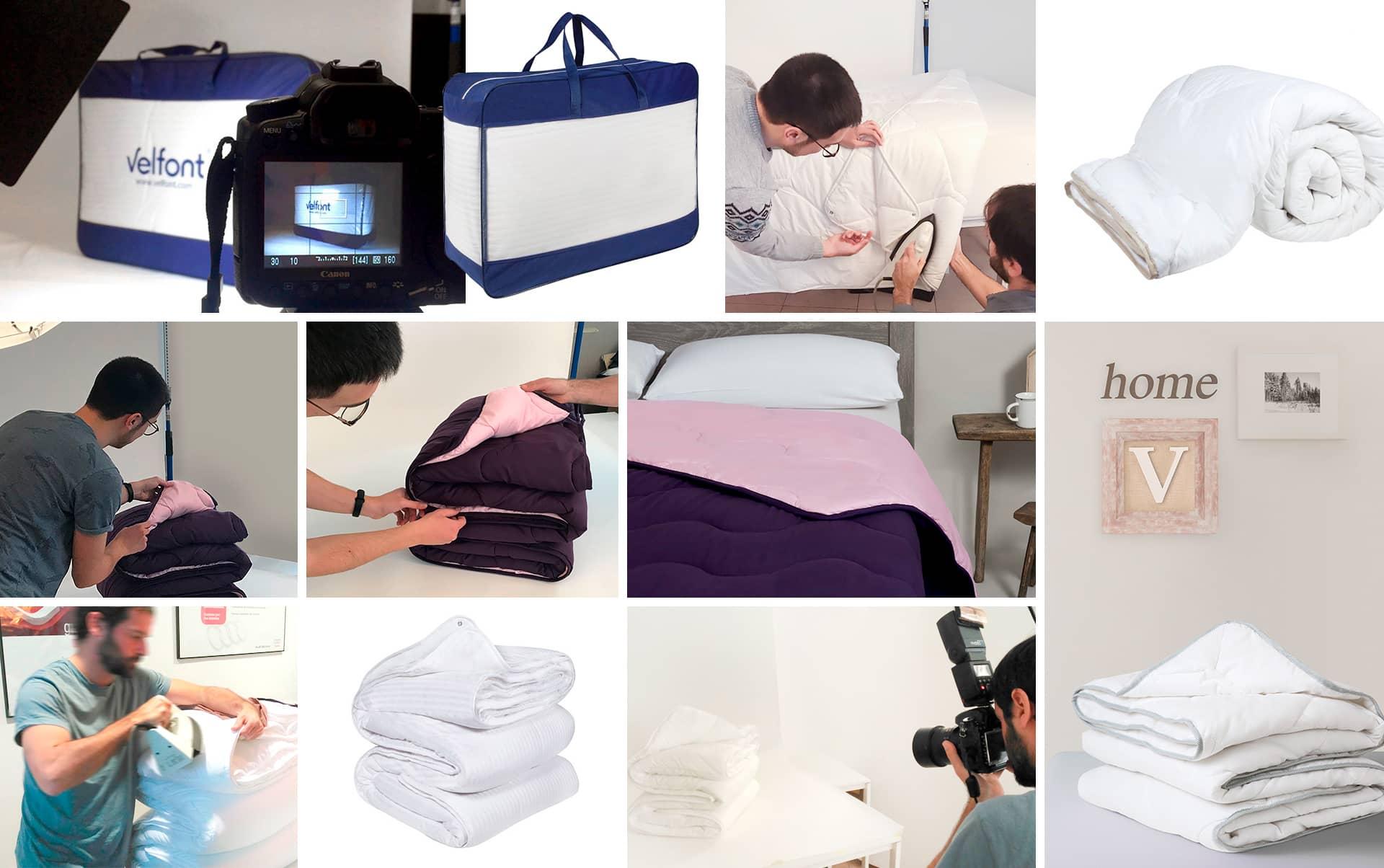 03 sesion de fotos de producto velfont 6 - Sesiones fotográficas para sector textil