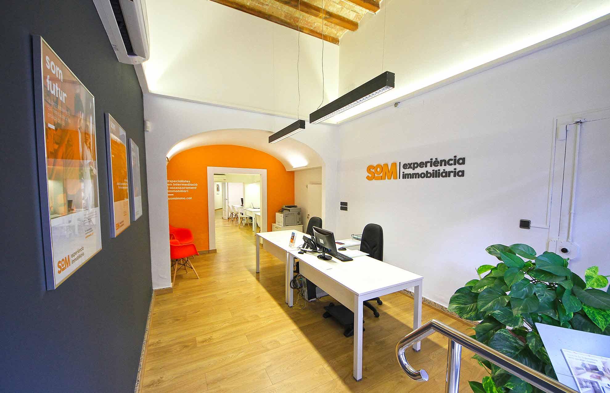 sesiones fotografia para comunicacion barcelona - Acerca tu empresa a tu público objetivo con una sesión fotográfica corporativa